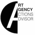 Art Agency