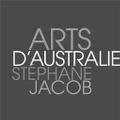 arts d'australie
