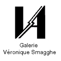 veronique smagghe