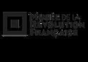 Musée de la Révolution Française